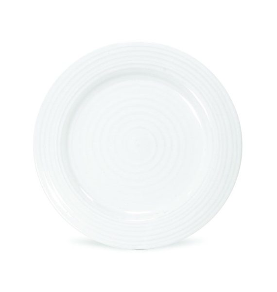 sc salad plate