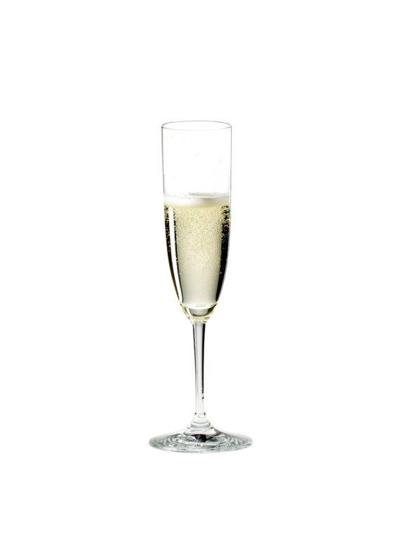 vinum champagne