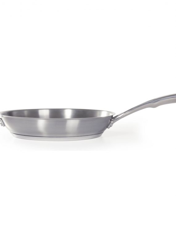 FRY PAN SIDE
