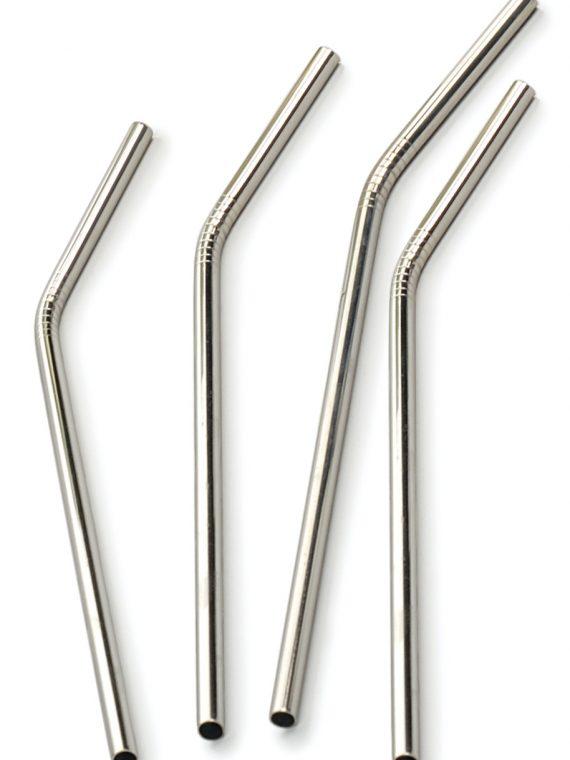 SIP ss straws s