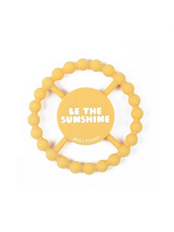 be sunshine teether