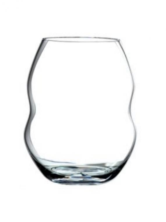 swirl white wine