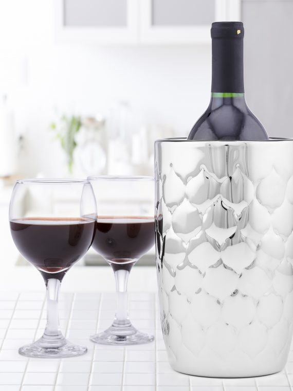 lifestyle wine cooler