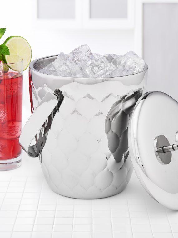 Lifestyle ice bucket