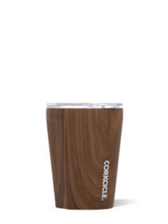 PWW wood short tumbler
