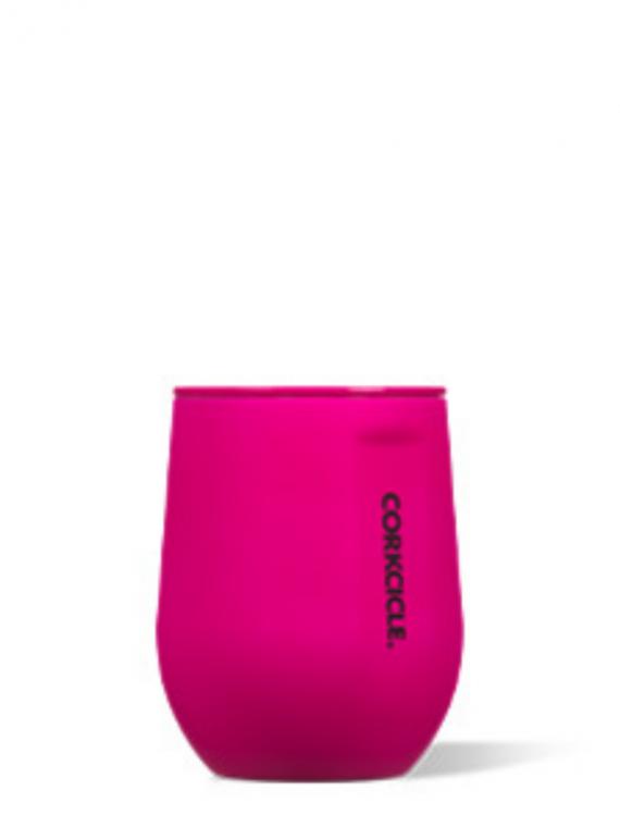 DNP neon pink