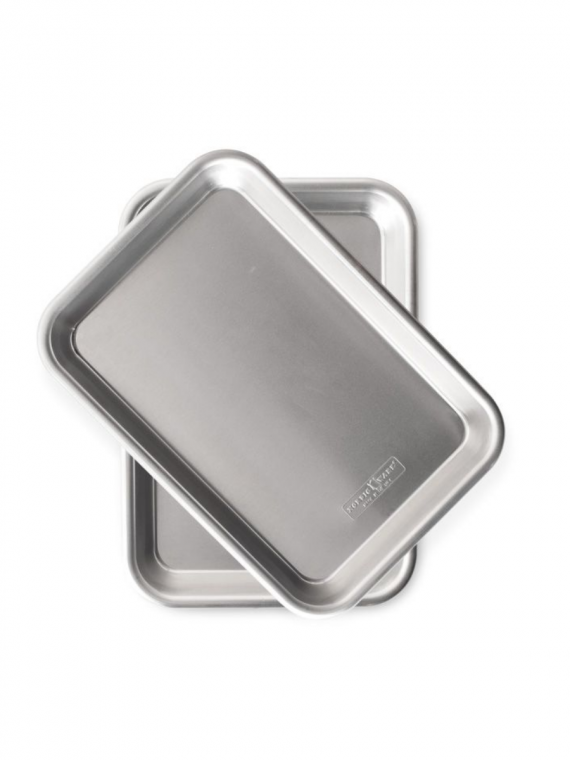 set burger serving trays