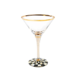 courtly check martini