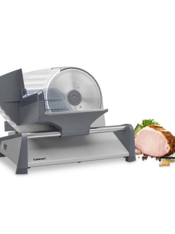FS food slicer