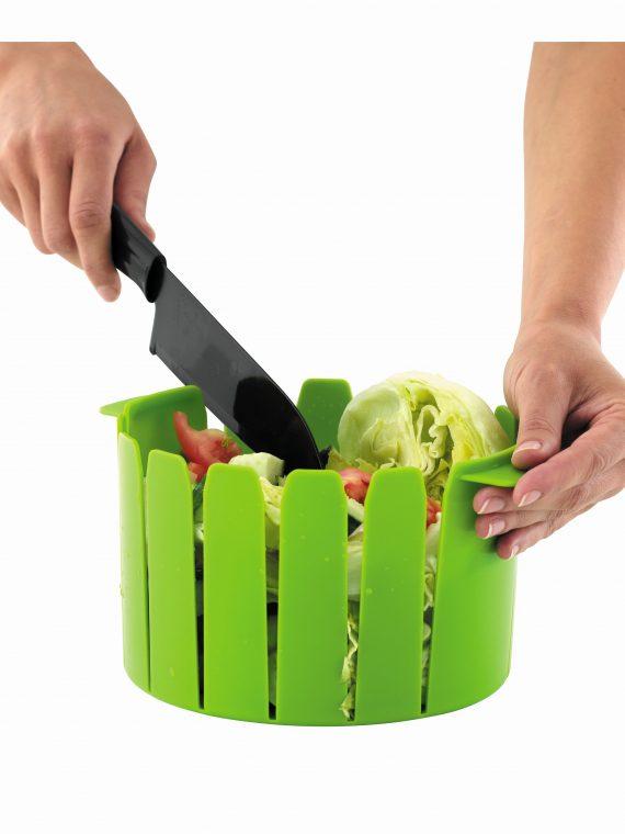 SaladMaker
