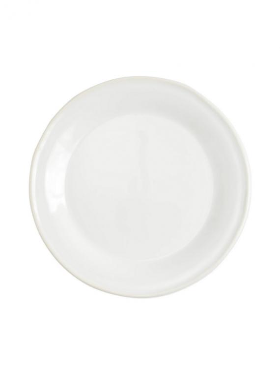 chroma salad plate