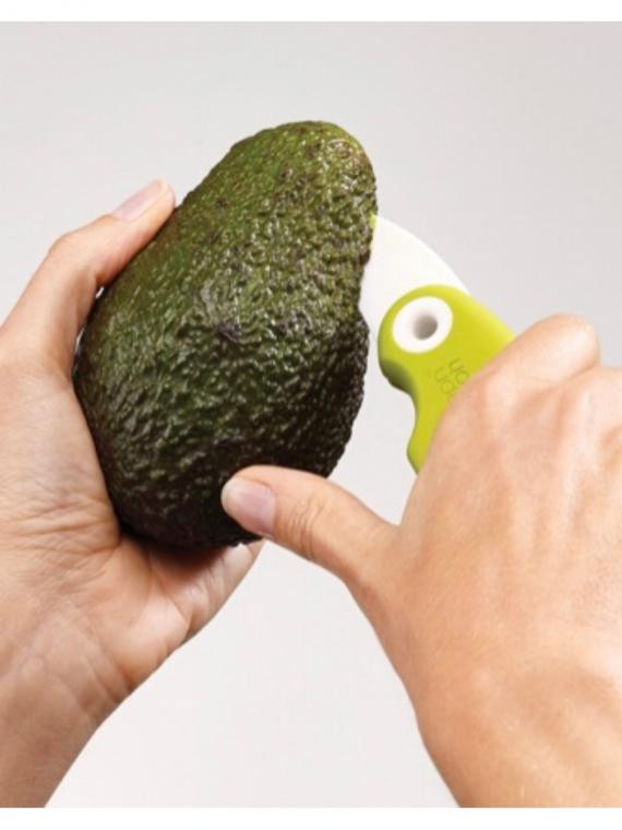 go avocado lifestyle