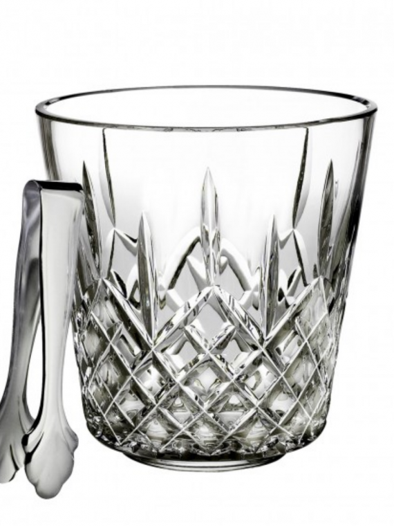 lismore ice bucket