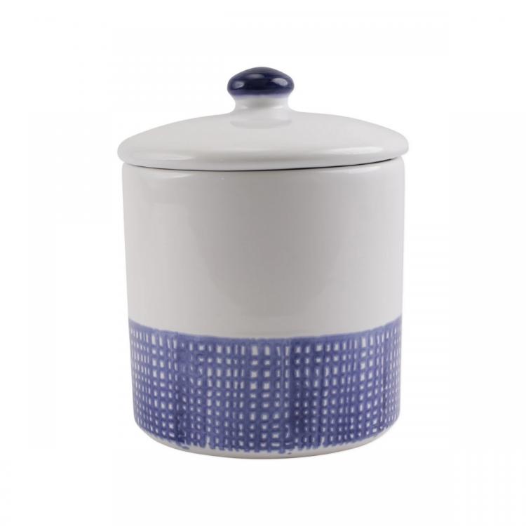 santorini geo medium canister