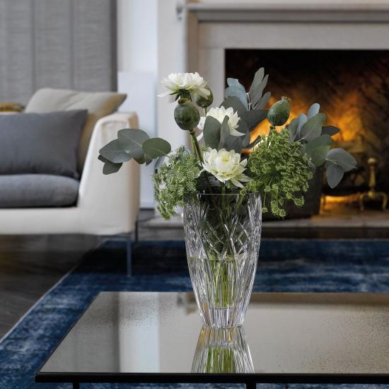 westbrooke vase lifestyle
