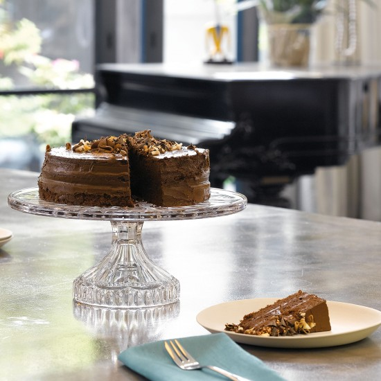 wf lismore cake stand lifestyle