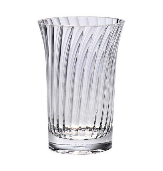 VENEZIA OZ HI BALL TUMBLER CLEAR