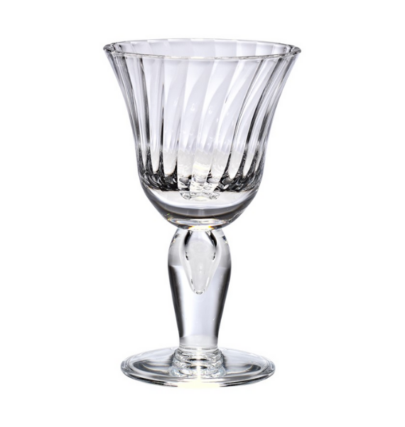 VENEZIA OX WINE CLEAR