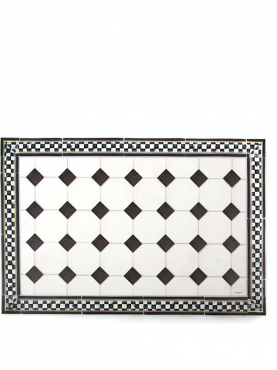 westminster mat x