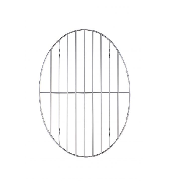 oval rack