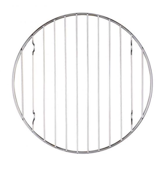 round rack