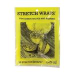 stretch wraps