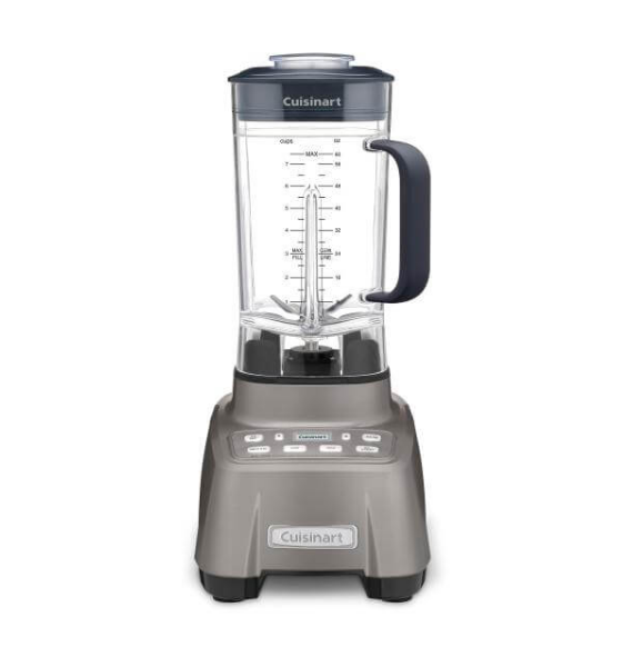 CBT HURRICANE PEAK BLENDER