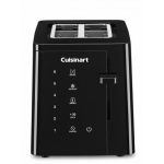 CPT T SLICE TOUCHSCREEN TOASTER