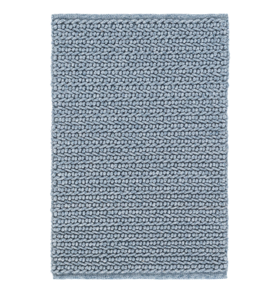 DA VERANDA DENIM INDOOR OUTDOOR RUG