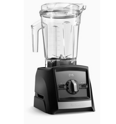 FATHERS DAY HOME PAGE VITAMIX