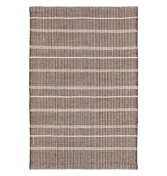 RDB SAMSON OAK INDOOR OUTDOOR RUG