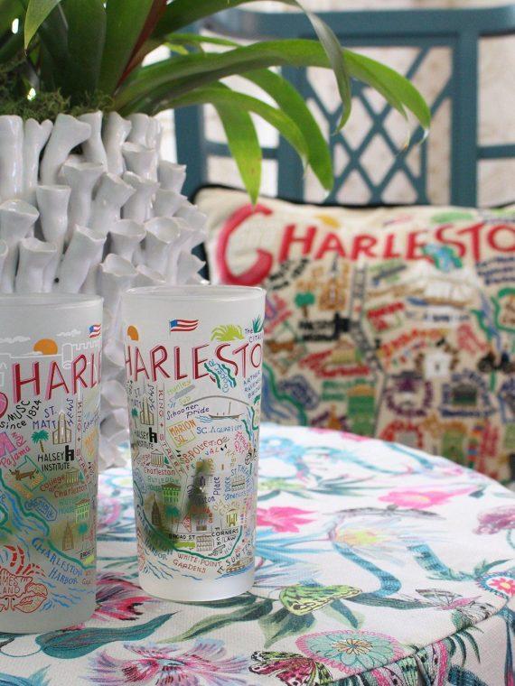 charleston glass glass catstudio x@x