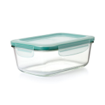 CUP GLASS CONTAINER