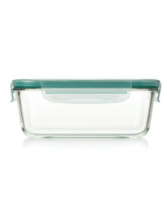 snapglassrectanglecup