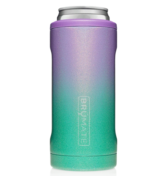 HSGLTQO SLIM INSULATED SLIM CAN COOLER