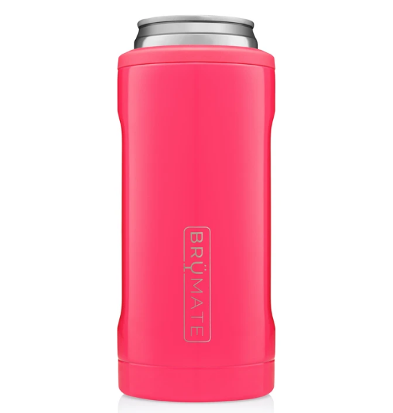 HSP SLIM INSULATED SLIM CAN COOLER