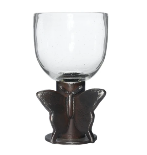 MARION CANDLE HOLDER
