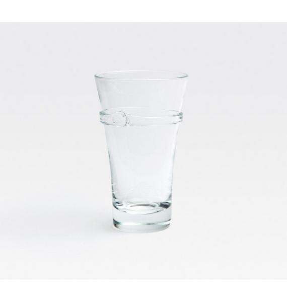 CHARLOTTE HIGHBALL GLASS