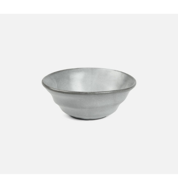 MARCUS CEMENT ICE CREAM CEREAL BOWL