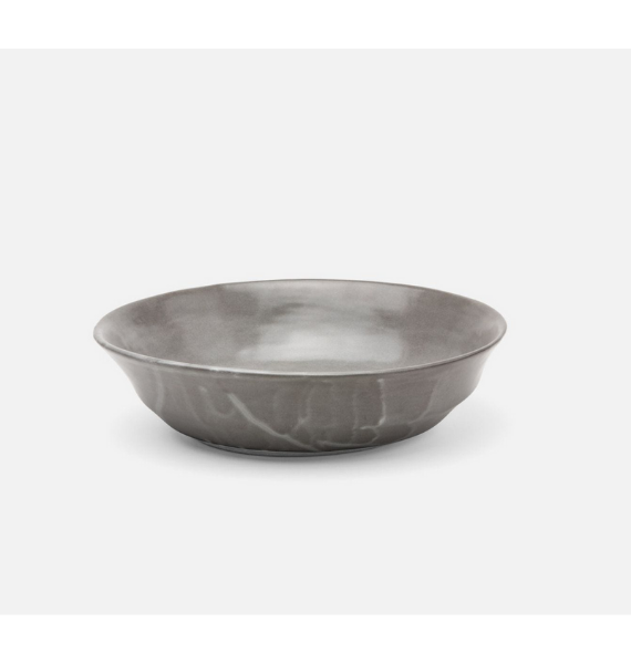 MARCUS CEMENT SMALL SERVING BOWL