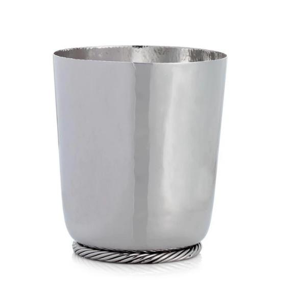 Michael Aram ice bucket
