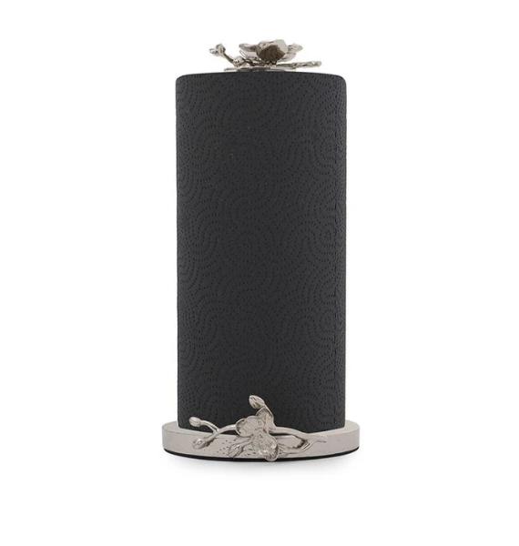 Michael Aram paper towel holder