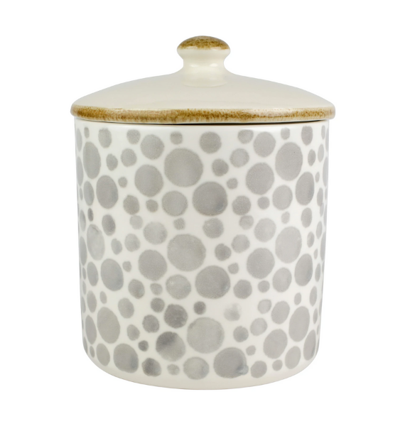 VETH LARGE BUBBLE CANISTER