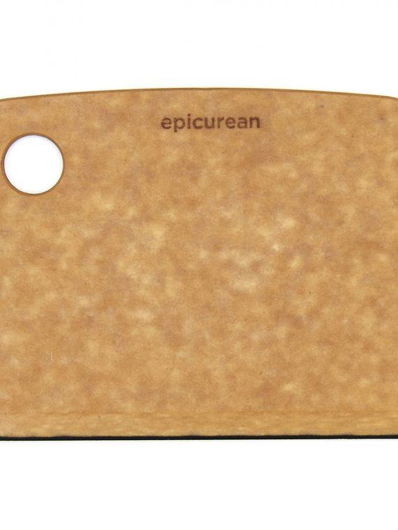 epicurean utensils food scrapers feature